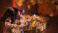 FINAL FANTASY XIV: A Realm Reborn screenshot, image №32513 - RAWG