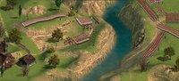 Cкриншот Казаки 2: Наполеоновские войны, изображение № 378000 - RAWG