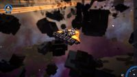 Cкриншот Galactic Shipwright, изображение № 699615 - RAWG
