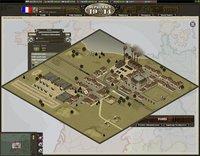 Cкриншот Supremacy 1914, изображение № 606572 - RAWG