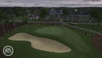 Tiger Woods PGA Tour 10 screenshot, image №519764 - RAWG