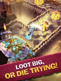 Cкриншот Mighty Quest For Epic Loot, изображение № 1989293 - RAWG