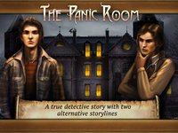 The Panic Room screenshot, image №90870 - RAWG
