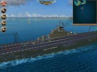 Cкриншот Стальные монстры, изображение № 185023 - RAWG