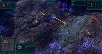 Ashes of the Singularity: Escalation screenshot, image №78275 - RAWG