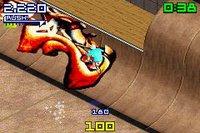 Cкриншот Dave Mirra Freestyle BMX 3, изображение № 731530 - RAWG
