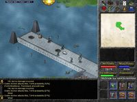 Cкриншот Eschalon: Book I, изображение № 96354 - RAWG