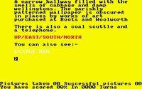 Cкриншот Terrormolinos, изображение № 757729 - RAWG