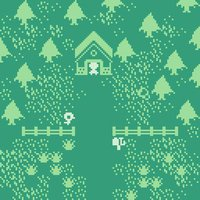 Cкриншот Box (Ned), изображение № 1116233 - RAWG