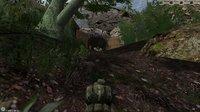Cкриншот Elite Warriors: Vietnam, изображение № 95369 - RAWG