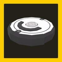 Cкриншот Roomba Racer, изображение № 2430011 - RAWG