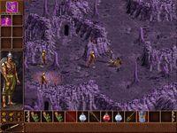 Cкриншот Князь 2. Продолжение легенды, изображение № 390084 - RAWG