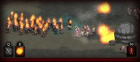 Cкриншот Heretic Rage, изображение № 1105132 - RAWG