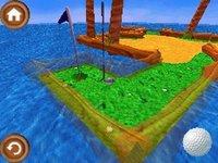 Cкриншот 101 MiniGolf World, изображение № 254383 - RAWG