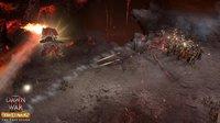 Warhammer 40,000: Dawn of War II: Retribution – The Last Stand screenshot, image №131065 - RAWG