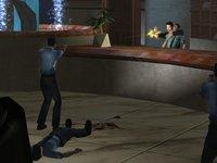 Cкриншот 100 Bullets, изображение № 549744 - RAWG