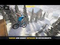 Cкриншот Shred! 2 - Freeride Mountain Biking, изображение № 2101303 - RAWG