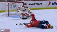NHL 2K10 screenshot, image №536532 - RAWG