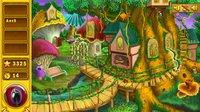 The Hidden Dragon screenshot, image №170583 - RAWG
