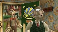 Cкриншот Wallace & Gromit's Grand Adventures Episode 3 - Muzzled!, изображение № 523649 - RAWG