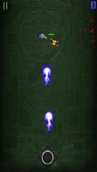 Cкриншот Bug To Be Defense, изображение № 1981458 - RAWG
