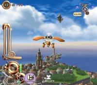 Cкриншот Skygunner, изображение № 810127 - RAWG