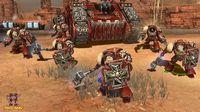 Cкриншот Warhammer 40,000: Dawn of War II: Retribution, изображение № 107910 - RAWG
