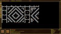 Cкриншот XLarn, изображение № 127378 - RAWG