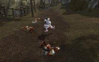 Untold Legends: Dark Kingdom screenshot, image №527705 - RAWG