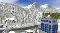 Ski Park Tycoon screenshot, image №205216 - RAWG