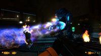 Black Mesa screenshot, image №136144 - RAWG