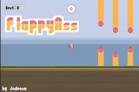 Cкриншот Flappy Ass, изображение № 2363240 - RAWG