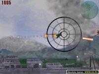 Cкриншот Pearl Harbor: Defend the Fleet, изображение № 332443 - RAWG
