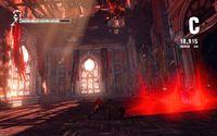DmC: Devil May Cry screenshot, image №169523 - RAWG