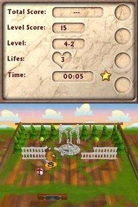 Cкриншот 1001 BlockBusters, изображение № 794379 - RAWG