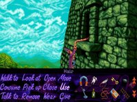 Cкриншот Simon the Sorcerer, изображение № 218921 - RAWG