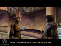 Cкриншот Дюна, изображение № 289533 - RAWG