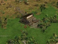 American Conquest: Fight Back screenshot, image №179559 - RAWG