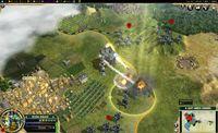 Cкриншот Sid Meier's Civilization V: Дивный новый мир, изображение № 608025 - RAWG