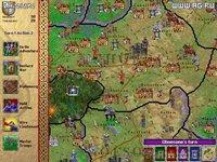 Cкриншот Birthright: The Gorgon's Alliance, изображение № 306574 - RAWG