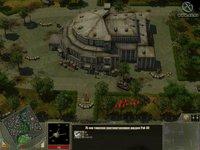 Cкриншот Блицкриг 2: Возмездие, изображение № 453433 - RAWG