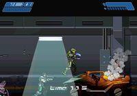 Cкриншот Halo Zero, изображение № 442370 - RAWG