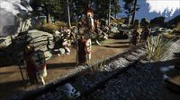 WARMACHINE: Tactics screenshot, image №72092 - RAWG