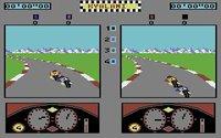 Cкриншот 500cc Grand Prix, изображение № 743526 - RAWG