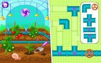 Cкриншот Garden Game for Kids, изображение № 1584188 - RAWG