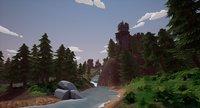 Hydroneer screenshot, image №2183473 - RAWG