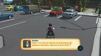 Cкриншот City Wheel, изображение № 2368482 - RAWG