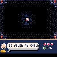 Cкриншот Killer Title, изображение № 2095017 - RAWG