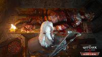 Cкриншот Ведьмак 3: Дикая охота — Кровь и Вино, изображение № 624500 - RAWG