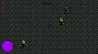 Cкриншот Re-Dead, изображение № 3007314 - RAWG